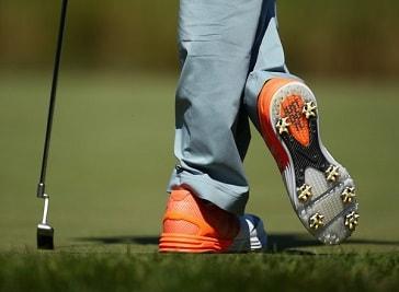 Deutsche Golf Holding Limited