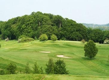 Golfclub Essen-Heidhausen e. V