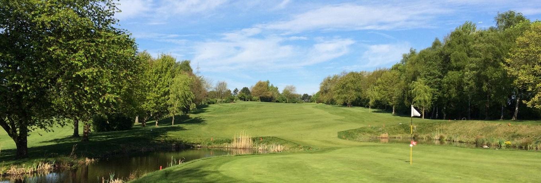 Golf Clubs Essen