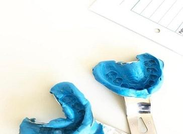 Zahnarztpraxis Dr. Herold & Kollegen